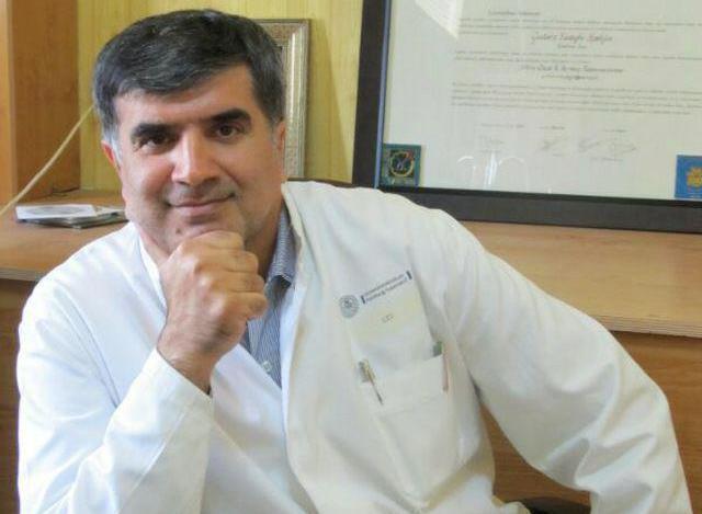 واکنش رییس بخش سم شناسی دانشکده دامپزشکی دانشگاه تهران در خصوص وجود افلاتوکسین در لبنیات